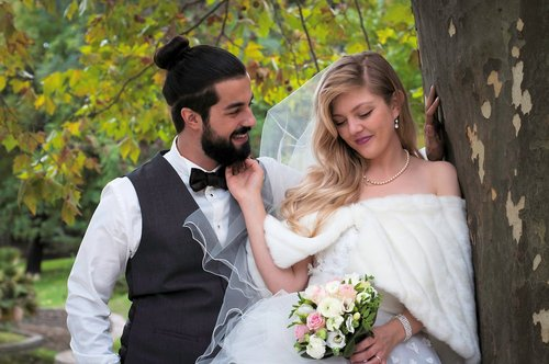 Photographe mariage - kimcass - photo 104
