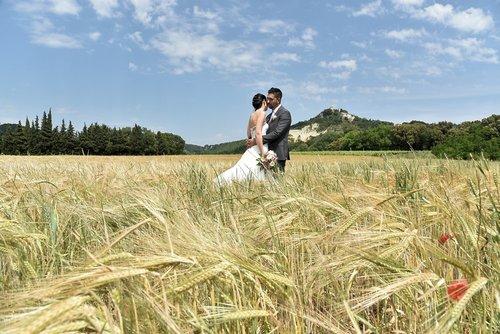 Photographe mariage - kimcass - photo 67