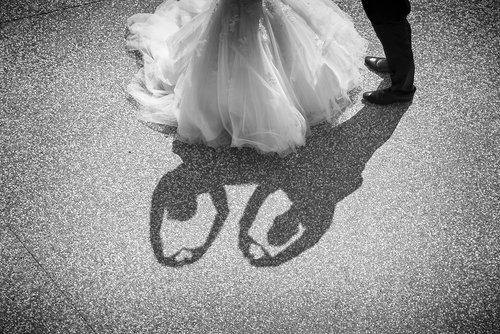 Photographe mariage - kimcass - photo 59