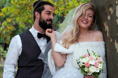 Photographe mariage - kimcass - photo 103