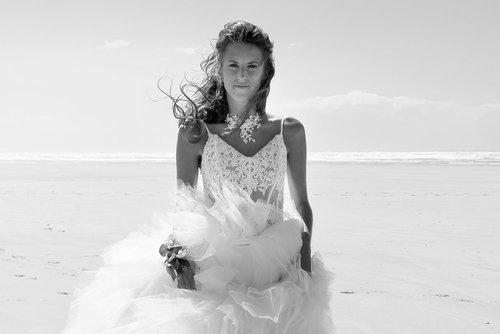 Photographe mariage - kimcass - photo 93