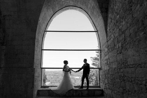 Photographe mariage - kimcass - photo 71