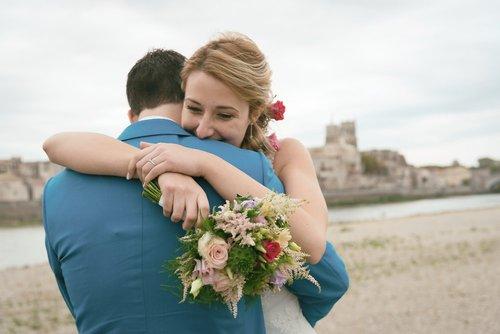 Photographe mariage - kimcass - photo 96