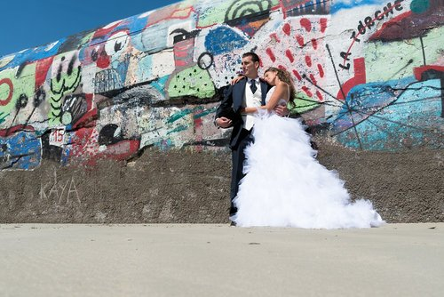 Photographe mariage - kimcass - photo 91