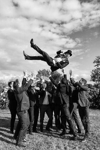 Photographe mariage - kimcass - photo 88