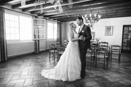 Photographe mariage - kimcass - photo 75