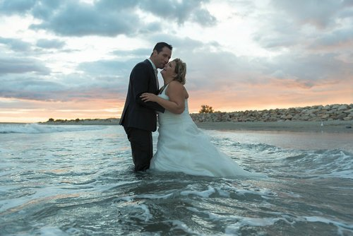 Photographe mariage - kimcass - photo 84