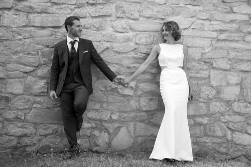 Photographe mariage - kimcass - photo 86