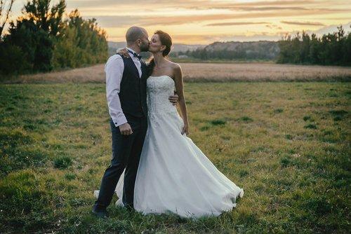 Photographe mariage - kimcass - photo 65