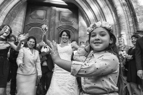 Photographe mariage - kimcass - photo 100