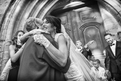 Photographe mariage - kimcass - photo 101