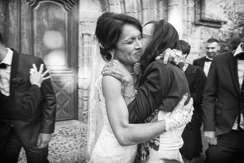 Photographe mariage - kimcass - photo 102