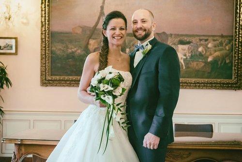 Photographe mariage - kimcass - photo 61