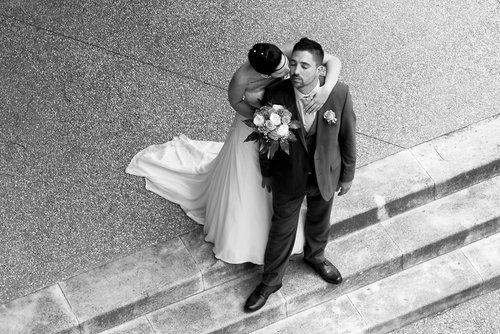Photographe mariage - kimcass - photo 69