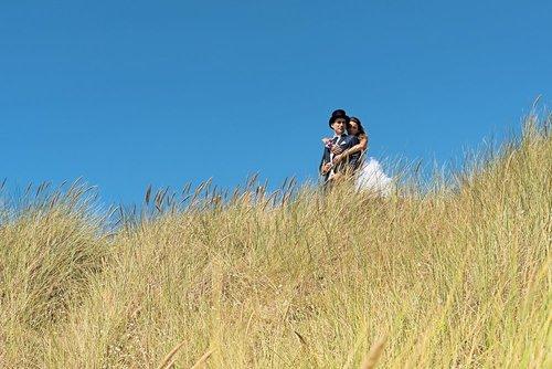 Photographe mariage - kimcass - photo 90