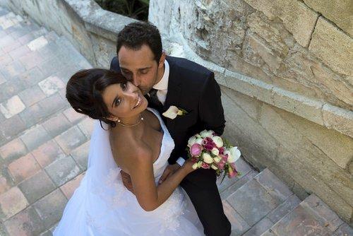 Photographe mariage - kimcass - photo 73