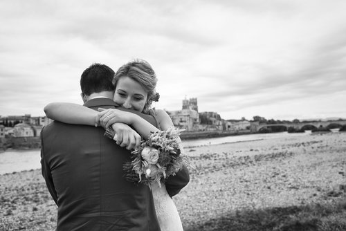 Photographe mariage - kimcass - photo 95
