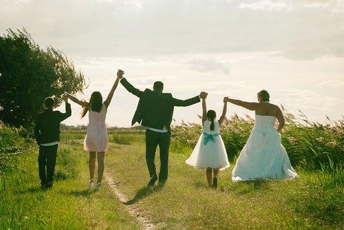 Photographe mariage - kimcass - photo 80