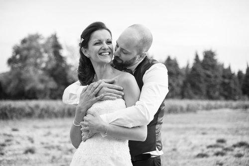 Photographe mariage - kimcass - photo 63