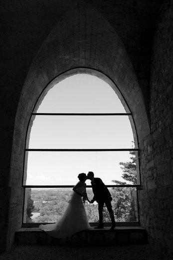 Photographe mariage - kimcass - photo 72