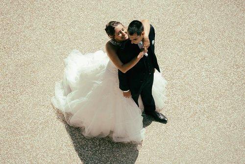 Photographe mariage - kimcass - photo 58