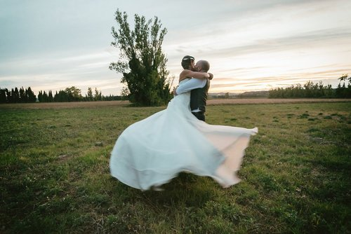 Photographe mariage - kimcass - photo 64
