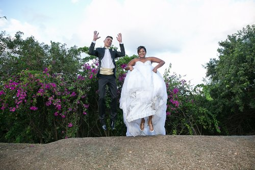 Photographe mariage - Damien Gonthier Photographe - photo 25