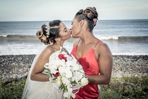 Photographe mariage - Damien Gonthier Photographe - photo 7