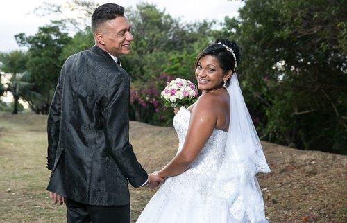 Photographe mariage - Damien Gonthier Photographe - photo 24