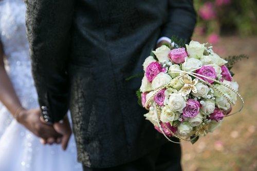 Photographe mariage - Damien Gonthier Photographe - photo 23