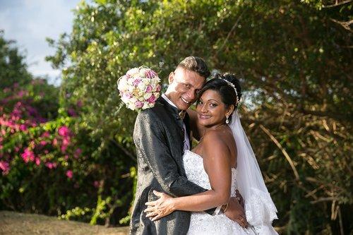 Photographe mariage - Damien Gonthier Photographe - photo 21