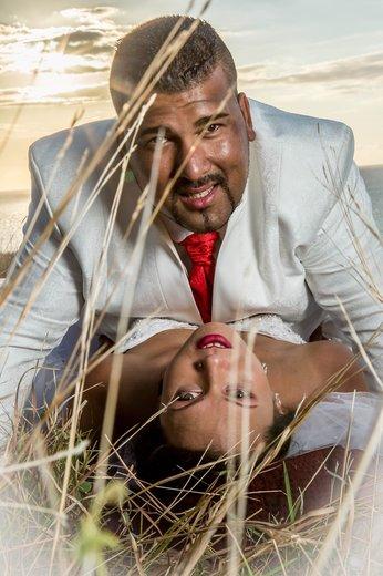 Photographe mariage - Damien Gonthier Photographe - photo 28