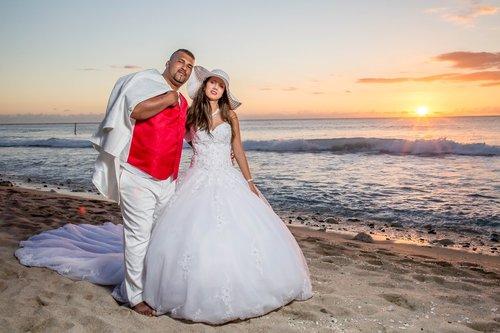 Photographe mariage - Damien Gonthier Photographe - photo 26