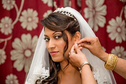 Photographe mariage - Damien Gonthier Photographe - photo 18