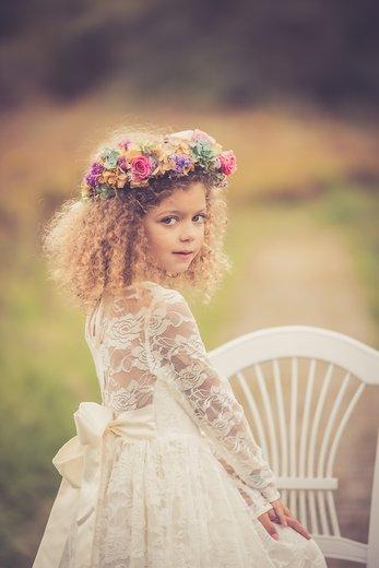Photographe mariage - Magic Moment Photography - photo 44