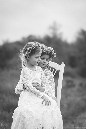 Photographe mariage - Magic Moment Photography - photo 43