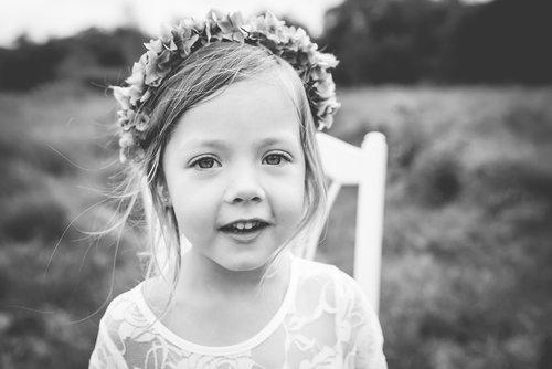 Photographe mariage - Magic Moment Photography - photo 45