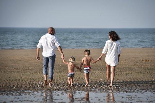 Photographe mariage - Studio Océan D'Images - photo 62