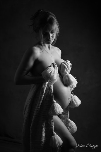 Photographe mariage - Studio Océan D'Images - photo 63