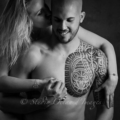 Photographe mariage - Studio Océan D'Images - photo 69