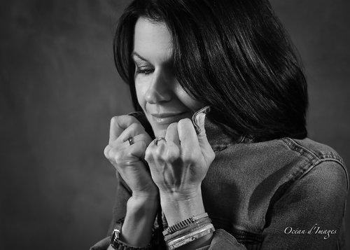 Photographe mariage - Studio Océan D'Images - photo 53