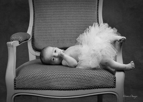 Photographe mariage - Studio Océan D'Images - photo 68