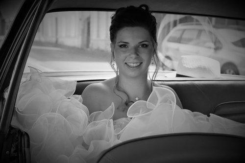Photographe mariage - Nicolas TESSON Photographe - photo 19