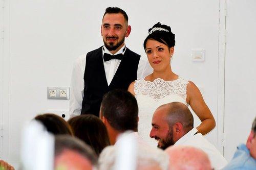 Photographe mariage - Nicolas TESSON Photographe - photo 3