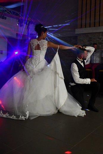 Photographe mariage - Nicolas TESSON Photographe - photo 6