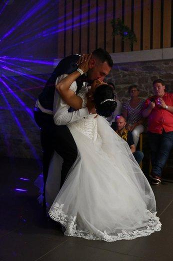 Photographe mariage - Nicolas TESSON Photographe - photo 7
