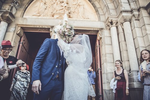 Photographe mariage - stephaneamelinck.com - photo 40