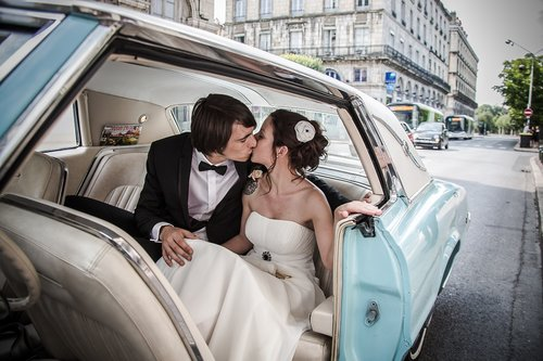 Photographe mariage - stephaneamelinck.com - photo 63