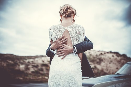 Photographe mariage - stephaneamelinck.com - photo 38