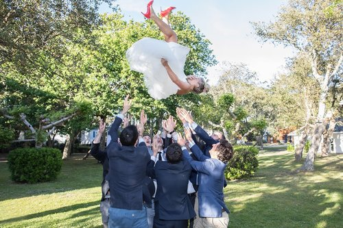 Photographe mariage - stephaneamelinck.com - photo 74